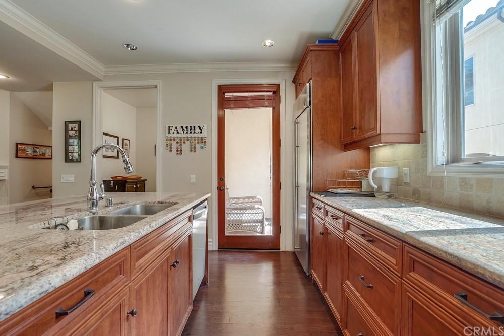 townhouses for sale in el segundo | 223 Penn Street #B El Segundo, CA 90245 34