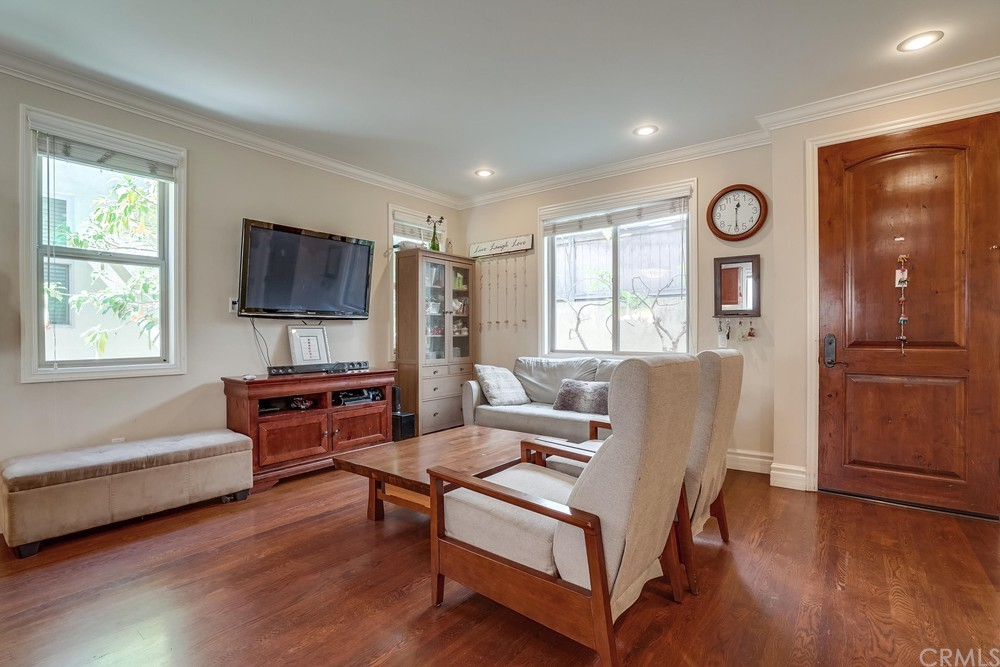 townhouses for sale in el segundo | 223 Penn Street #B El Segundo, CA 90245 18