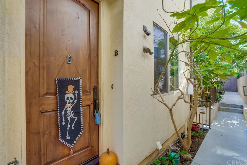 townhouses for sale in el segundo | 223 Penn Street #B El Segundo, CA 90245 14