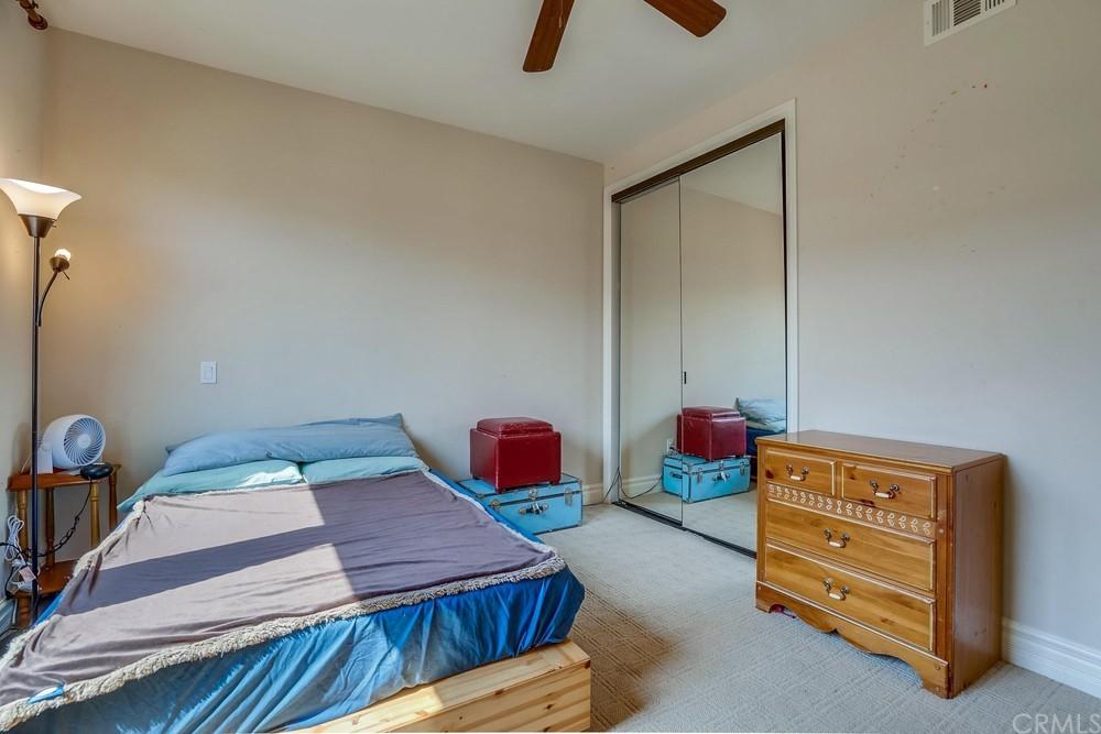 townhouses for sale in el segundo | 223 Penn Street #B El Segundo, CA 90245 71