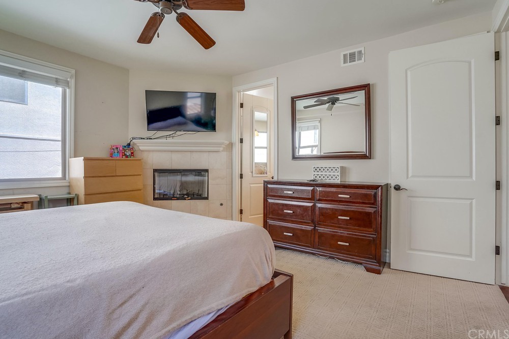 townhouses for sale in el segundo | 223 Penn Street #B El Segundo, CA 90245 53