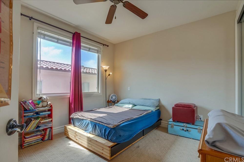 townhouses for sale in el segundo | 223 Penn Street #B El Segundo, CA 90245 68
