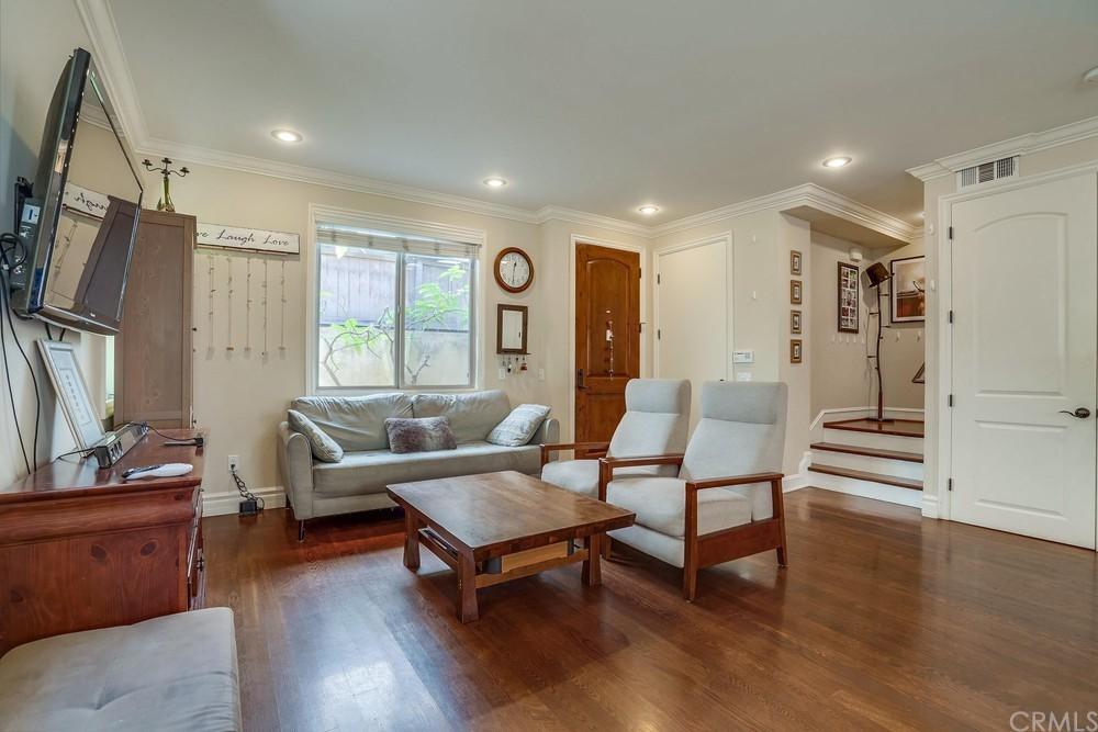townhouses for sale in el segundo | 223 Penn Street #B El Segundo, CA 90245 19