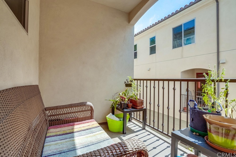 townhouses for sale in el segundo | 223 Penn Street #B El Segundo, CA 90245 63