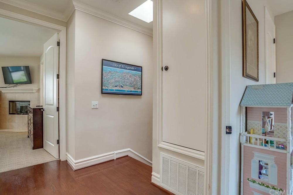 townhouses for sale in el segundo | 223 Penn Street #B El Segundo, CA 90245 48