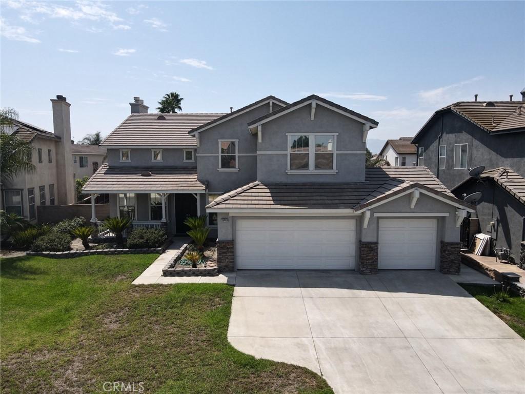 Pending | 13493 Pheasant Way Eastvale, CA 92880 1