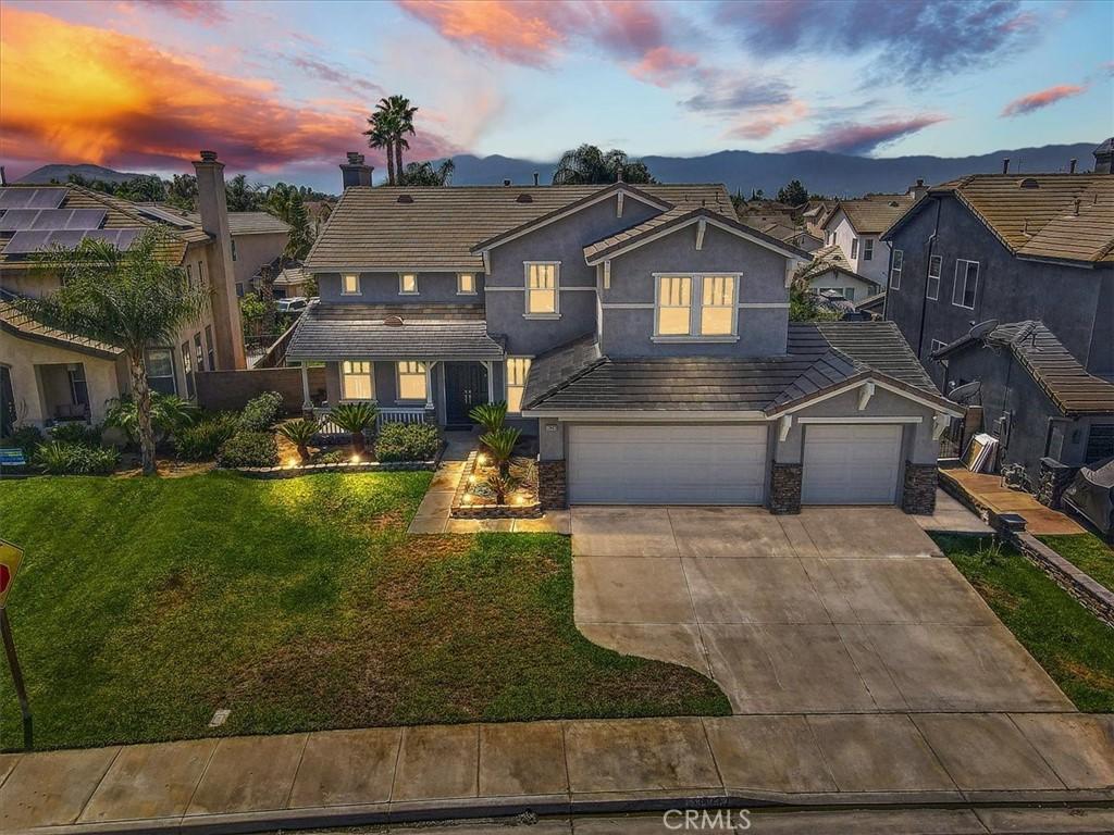 Pending | 13493 Pheasant Way Eastvale, CA 92880 0