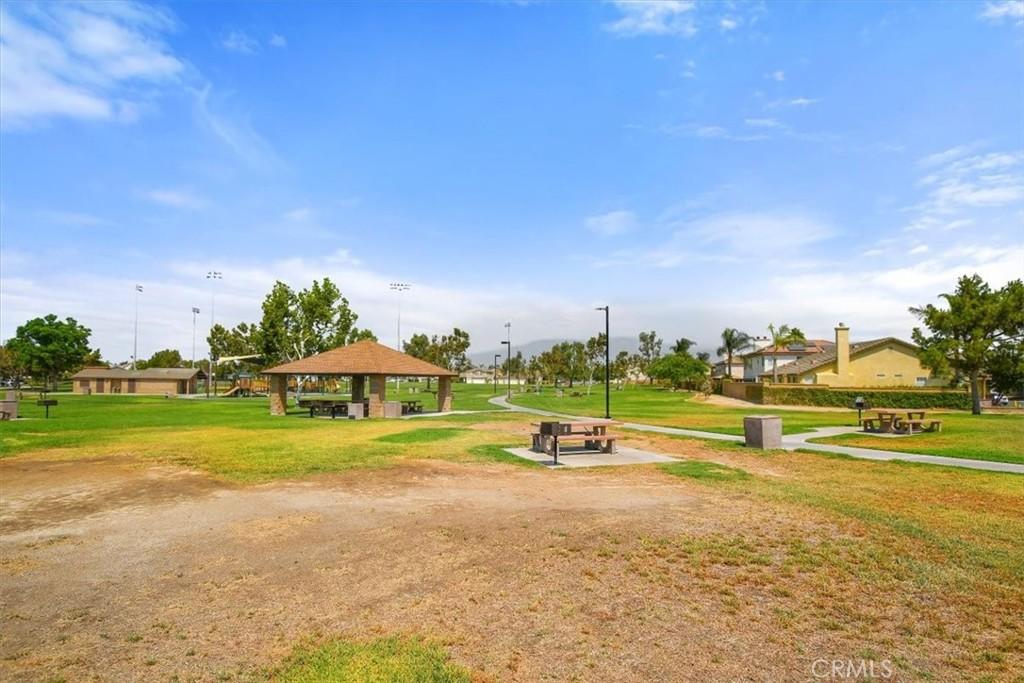 Pending | 13493 Pheasant Way Eastvale, CA 92880 45