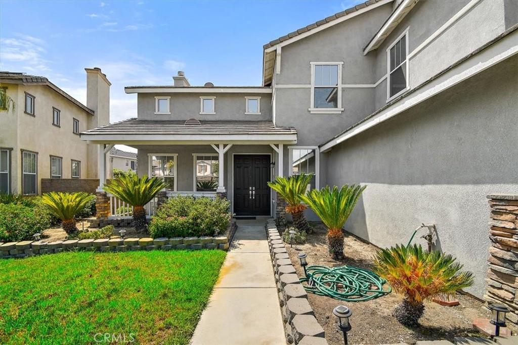 Pending | 13493 Pheasant Way Eastvale, CA 92880 40