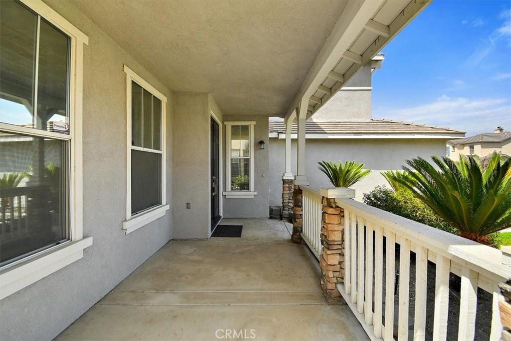 Pending | 13493 Pheasant Way Eastvale, CA 92880 39