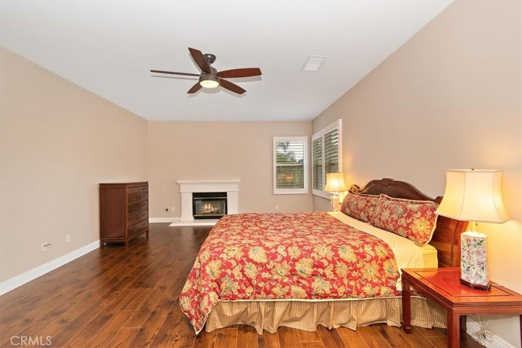 Pending | 13493 Pheasant Way Eastvale, CA 92880 27