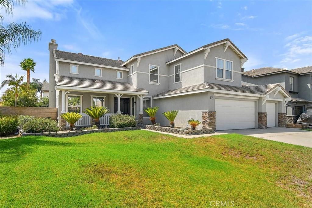 Pending | 13493 Pheasant Way Eastvale, CA 92880 41