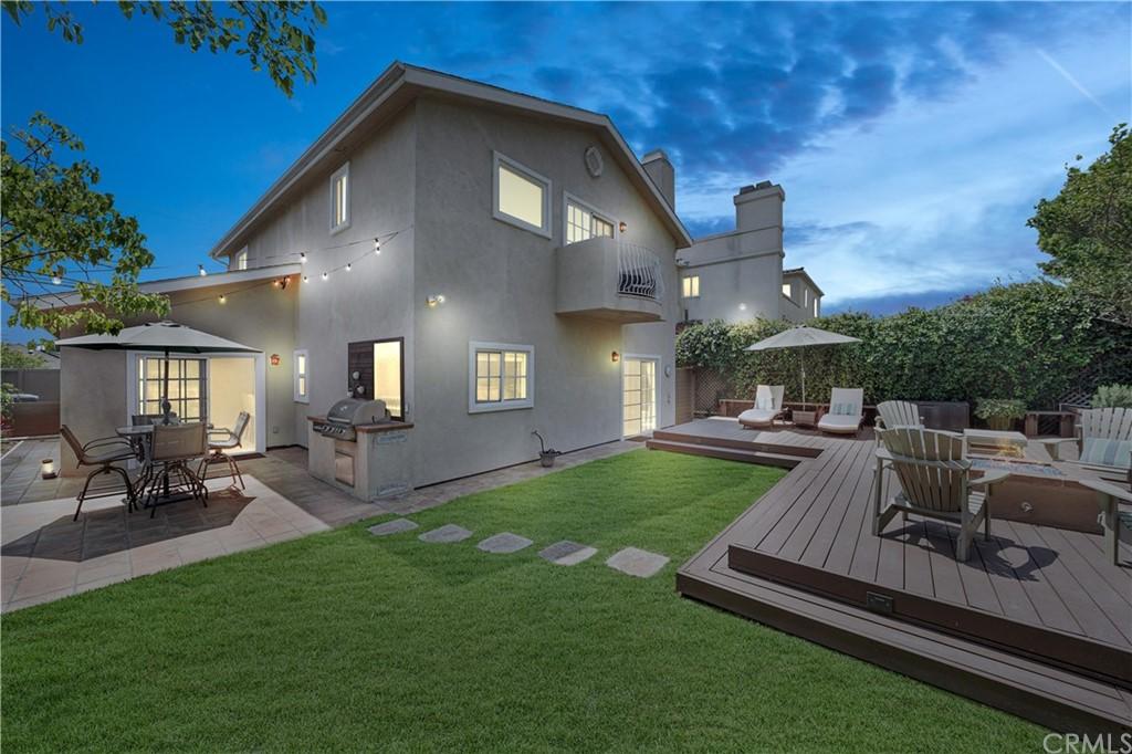 Pending | 1523 E Mariposa Avenue El Segundo, CA 90245 36