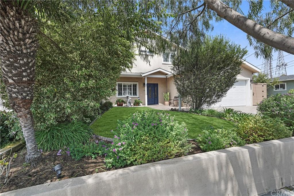 Pending | 1523 E Mariposa Avenue El Segundo, CA 90245 43