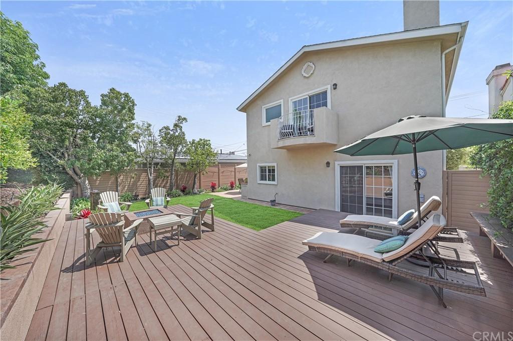 Pending | 1523 E Mariposa Avenue El Segundo, CA 90245 31