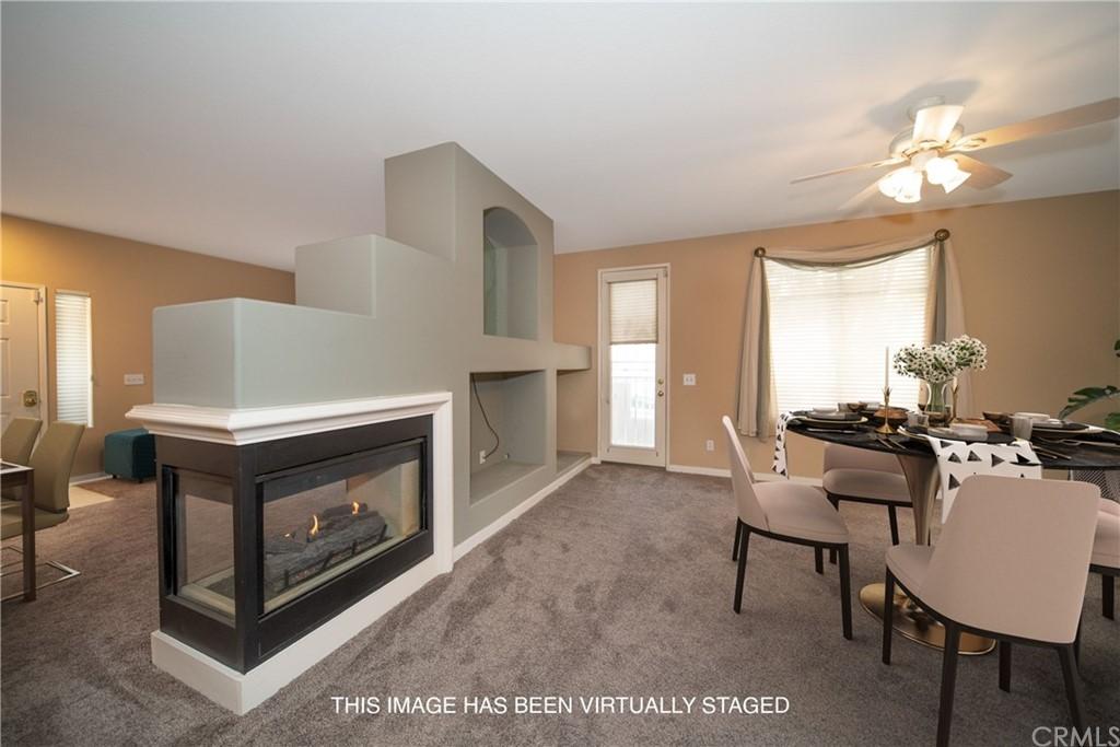 Active | 1016 N Turner Avenue #254 Ontario, CA 91764 2