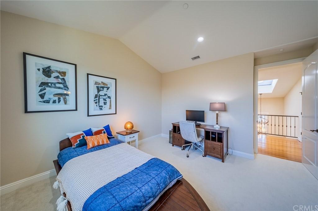 Active | 2201 Dufour Avenue Redondo Beach, CA 90278 38
