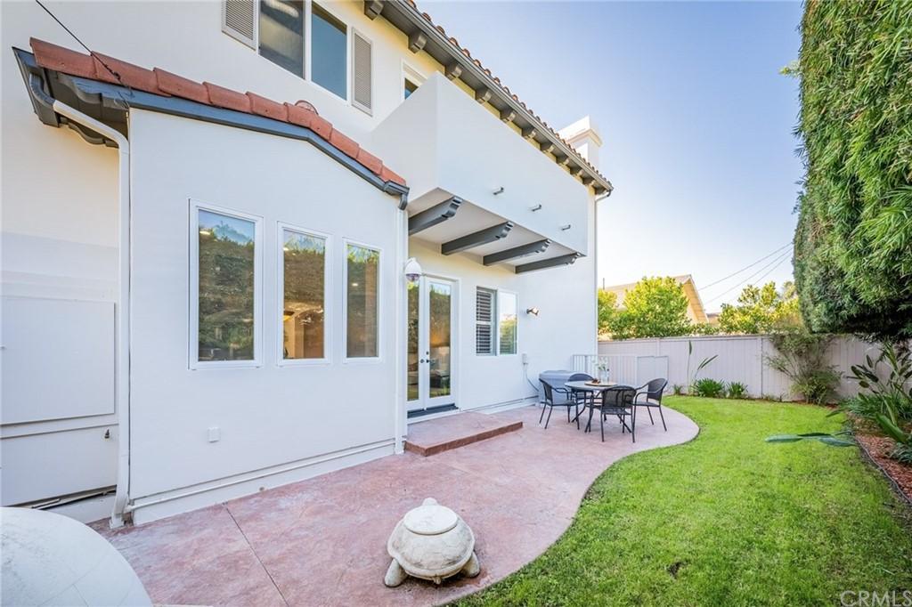 Active | 2201 Dufour Avenue Redondo Beach, CA 90278 61