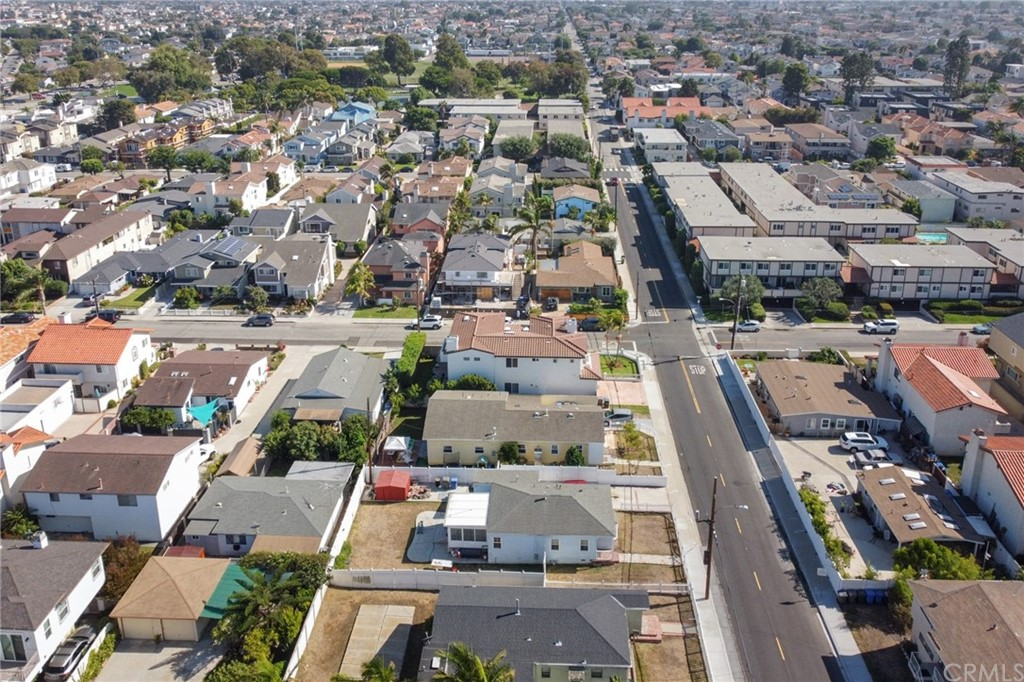 Active | 2201 Dufour Avenue Redondo Beach, CA 90278 67