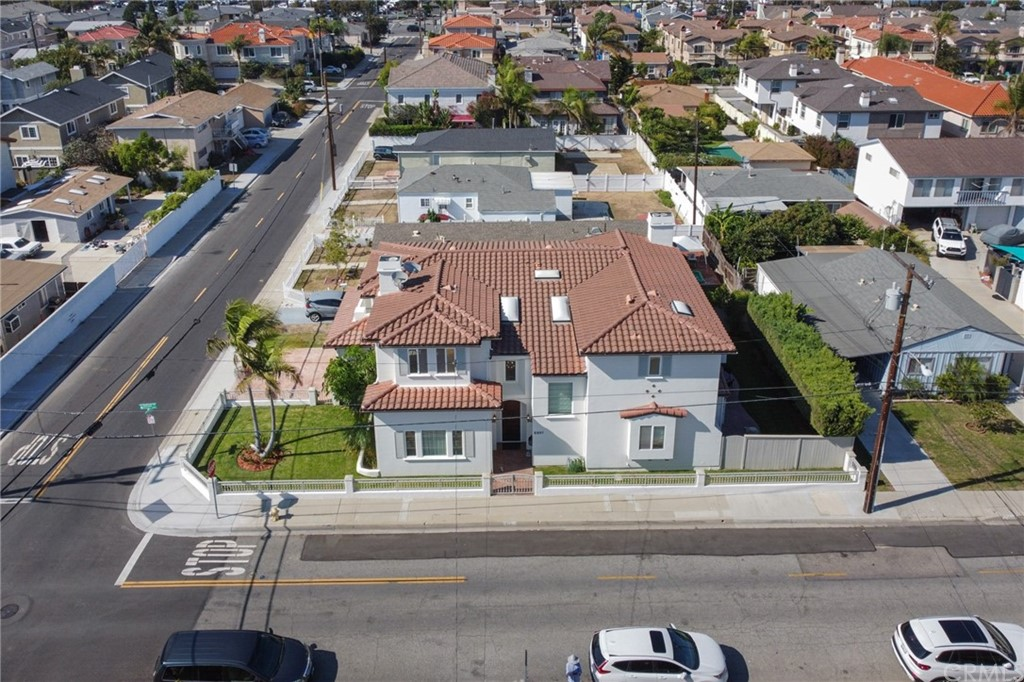 Active | 2201 Dufour Avenue Redondo Beach, CA 90278 63