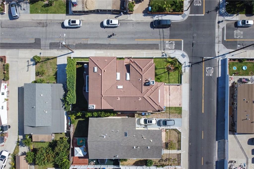Active | 2201 Dufour Avenue Redondo Beach, CA 90278 64