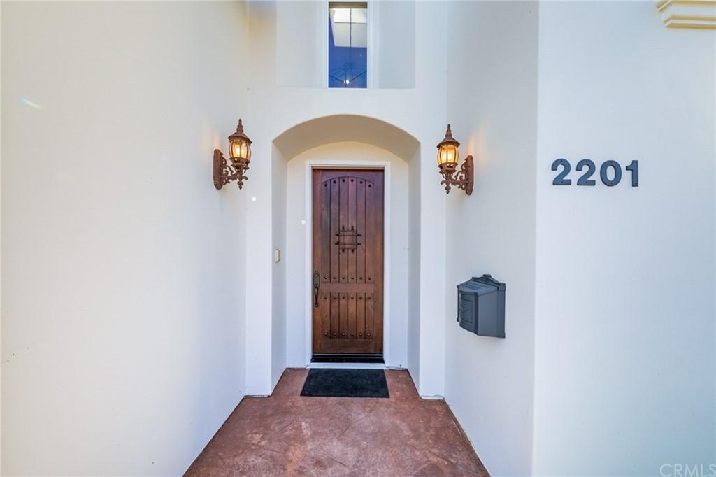 Active | 2201 Dufour Avenue Redondo Beach, CA 90278 57