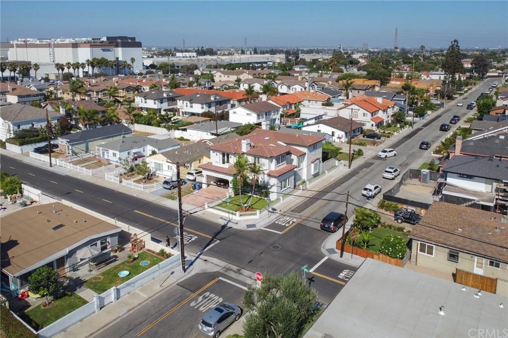 Active | 2201 Dufour Avenue Redondo Beach, CA 90278 66