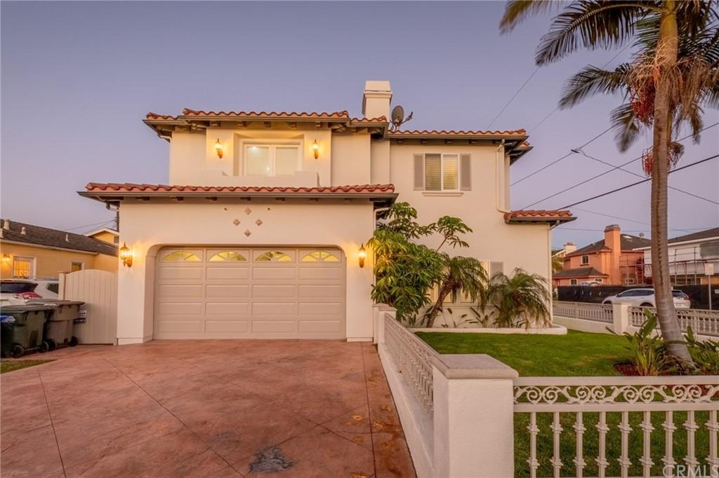 Active | 2201 Dufour Avenue Redondo Beach, CA 90278 69