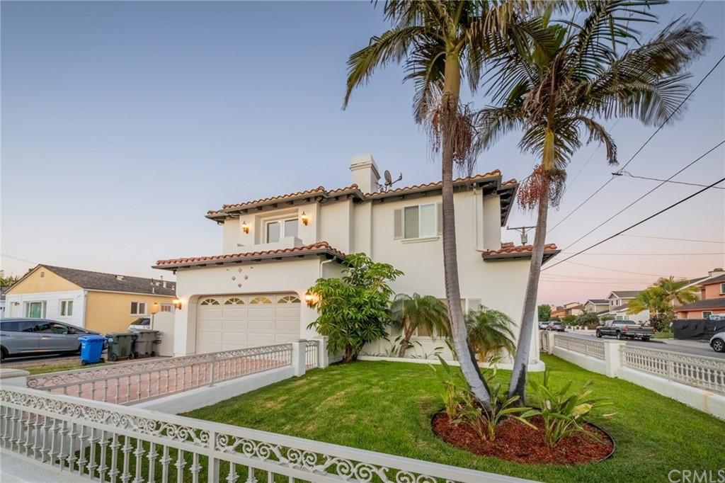 Active | 2201 Dufour Avenue Redondo Beach, CA 90278 68