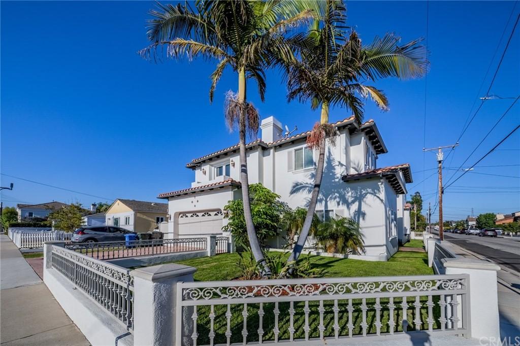 Active | 2201 Dufour Avenue Redondo Beach, CA 90278 62