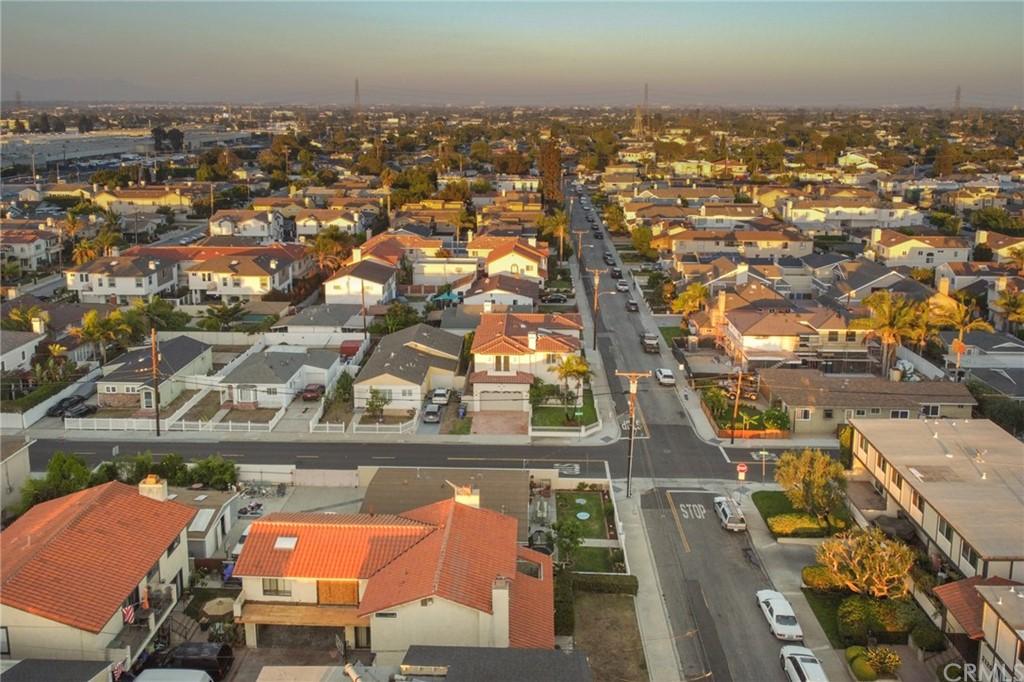 Active | 2201 Dufour Avenue Redondo Beach, CA 90278 70
