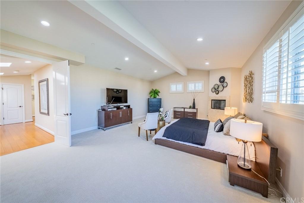 Active | 2201 Dufour Avenue Redondo Beach, CA 90278 34