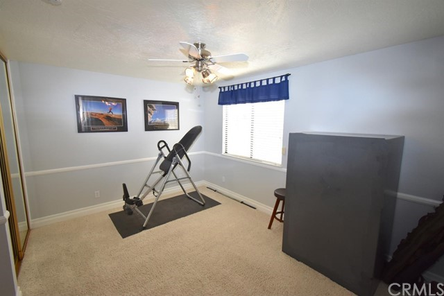 Pending   13588 Pyramid Drive Victorville, CA 92395 27