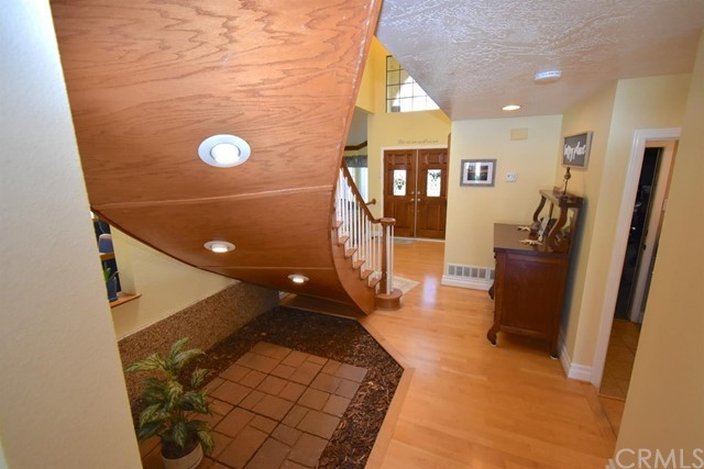 Pending   13588 Pyramid Drive Victorville, CA 92395 19