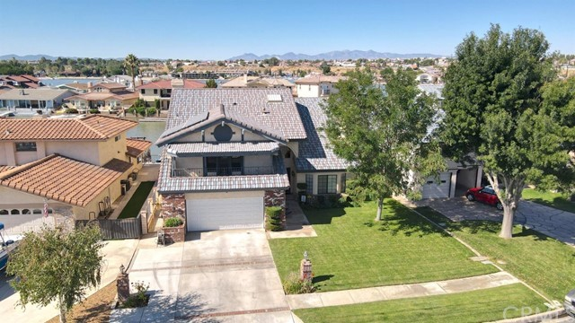 Pending   13588 Pyramid Drive Victorville, CA 92395 14