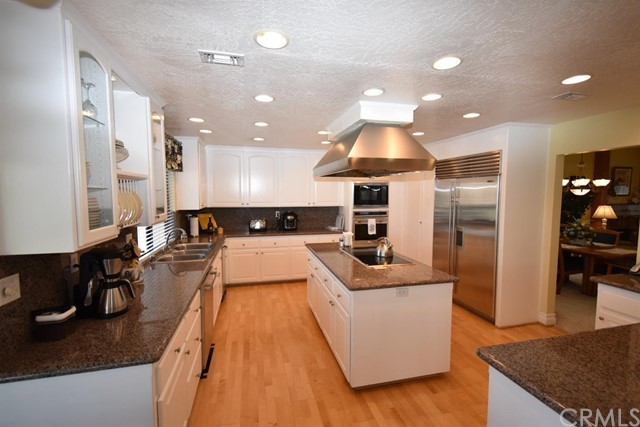 Pending   13588 Pyramid Drive Victorville, CA 92395 7