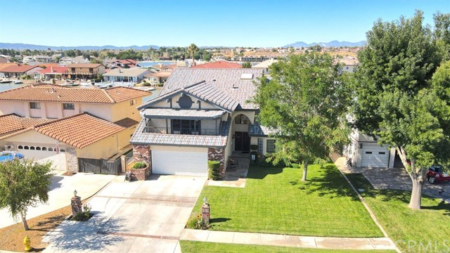 Pending   13588 Pyramid Drive Victorville, CA 92395 12