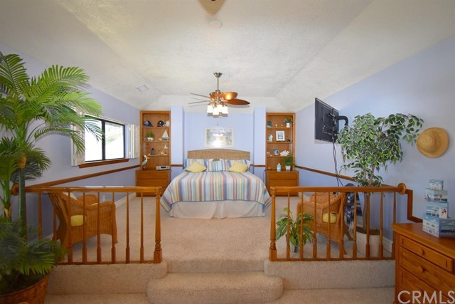 Pending   13588 Pyramid Drive Victorville, CA 92395 29
