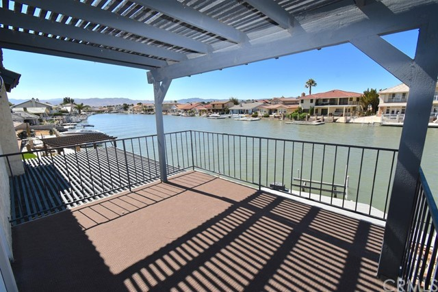 Pending   13588 Pyramid Drive Victorville, CA 92395 38