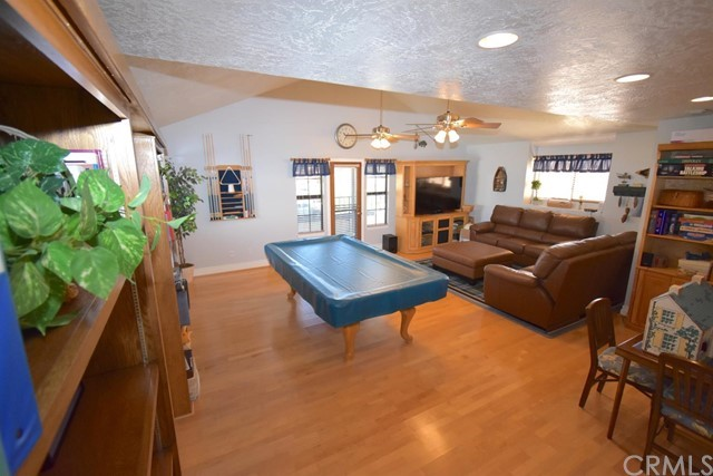 Pending   13588 Pyramid Drive Victorville, CA 92395 36