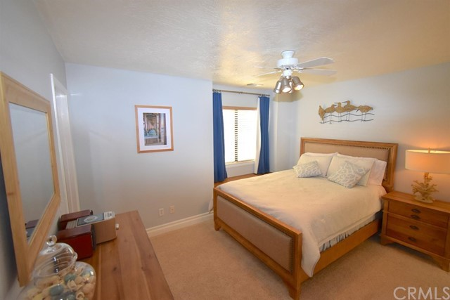 Pending   13588 Pyramid Drive Victorville, CA 92395 33