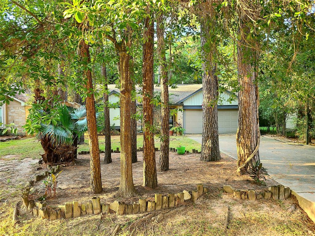 Off Market | 18 Edgewood Forest Court The Woodlands, Texas 77381 7
