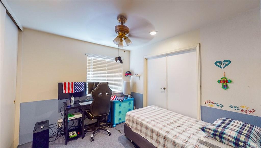 ActiveUnderContract | 10353 Orange Street Alta Loma, CA 91737 27