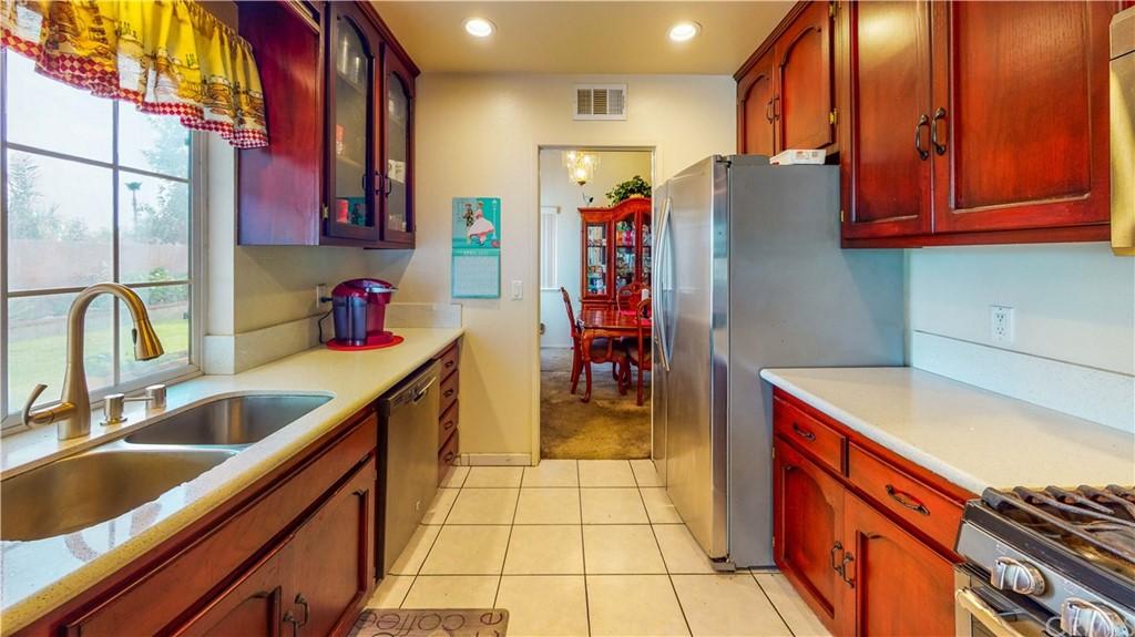ActiveUnderContract | 10353 Orange Street Alta Loma, CA 91737 10