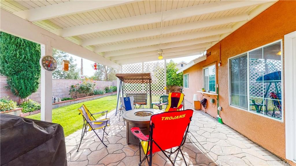 ActiveUnderContract | 10353 Orange Street Alta Loma, CA 91737 39