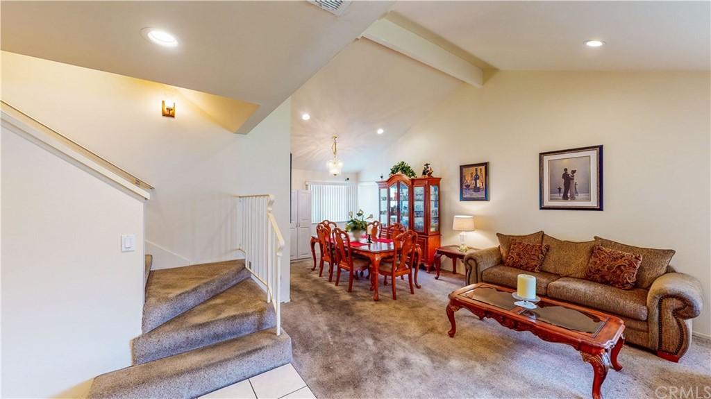 ActiveUnderContract | 10353 Orange Street Alta Loma, CA 91737 5