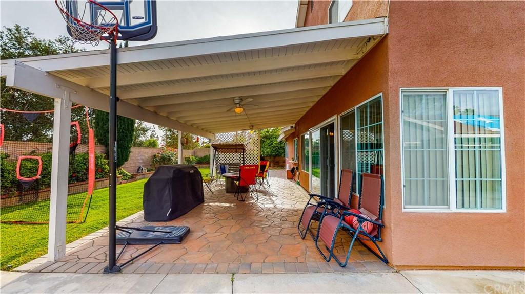 ActiveUnderContract | 10353 Orange Street Alta Loma, CA 91737 38