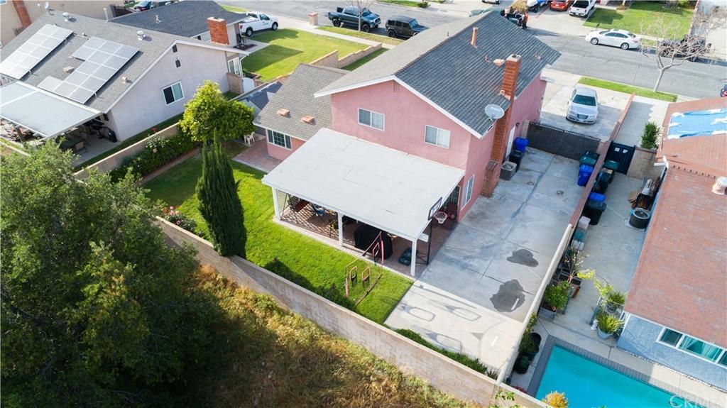 ActiveUnderContract | 10353 Orange Street Alta Loma, CA 91737 36