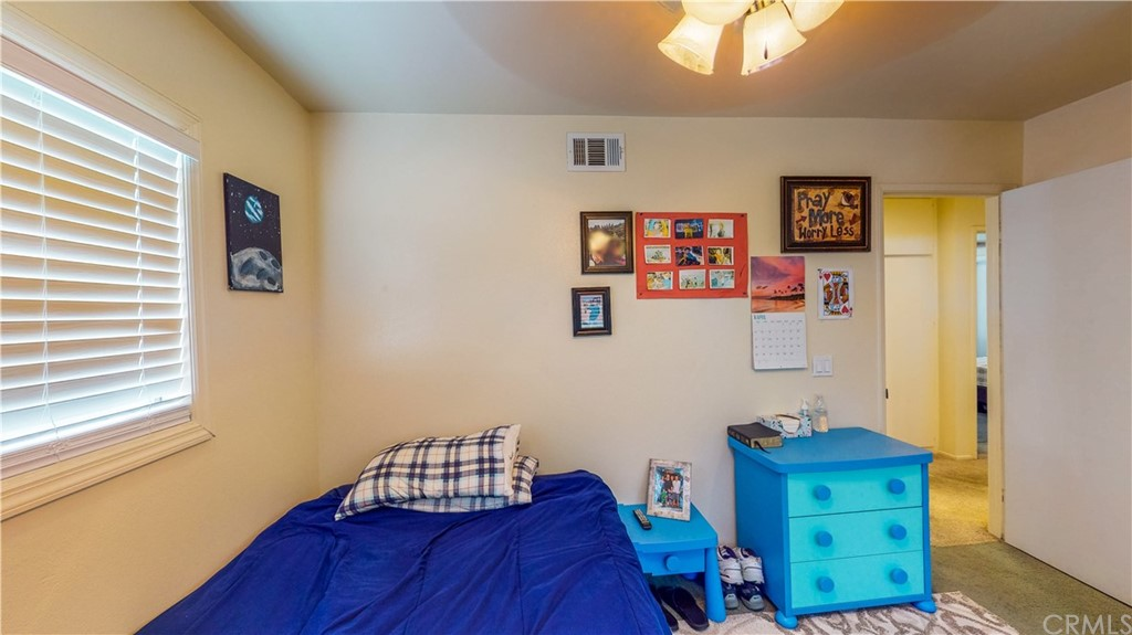 ActiveUnderContract | 10353 Orange Street Alta Loma, CA 91737 21