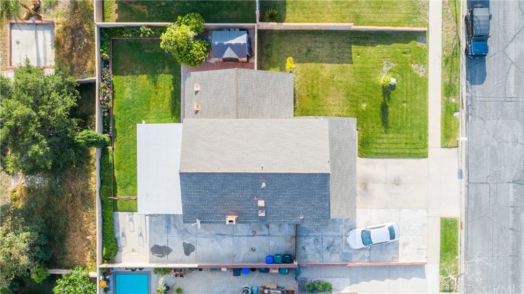 ActiveUnderContract | 10353 Orange Street Alta Loma, CA 91737 3